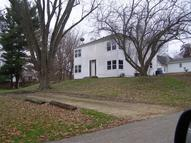 324-326 North 6th Street Monmouth IL, 61462