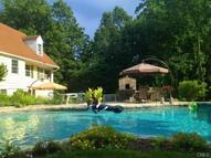 270 Smith Ridge Road New Canaan CT, 06840