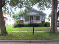 420 Sc St Herington KS, 67449