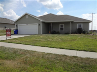 2743 Devin Dr Junction City KS, 66441