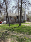 507 W. 9th  Chapman KS, 67431