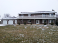 215 Dean Ave North Jasper MN, 56144