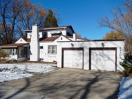 34309 North Circle Dr Round Lake IL, 60073