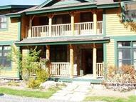 #1 Treetops Town House South Londonderry VT, 05155