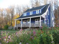 55 Lower Taylor Hill Rd. Winhall VT, 05340
