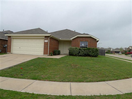 14313 Polo Ranch Street   Haslet TX, 76052