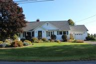 495 Fairview Dr West Winfield NY, 13491