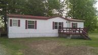 7957 Herder Rd Blossvale NY, 13308