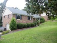 4541 Sherry Lane Hixson TN, 37343