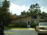 617 36th Ave N - #G Myrtle Beach SC, 29577