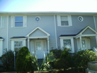 520 32nd Ave N - #B Myrtle Beach SC, 29577