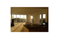 10275 Collins Av # 631 Bal Harbour FL, 33154