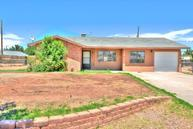 4523 Valley Garden Circle Sw Albuquerque NM, 87105
