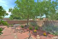 808 Noval Place Nw Albuquerque NM, 87114