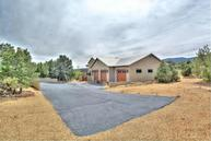 2 Shelu Court Sandia Park NM, 87047