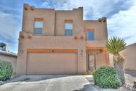 8412 Blush Road Nw Albuquerque NM, 87120