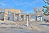 10604 Delicado Pl Ne Albuquerque NM, 87111