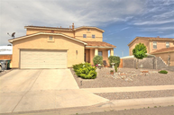 6216 Wildflower Pass Rio Rancho NM, 87124