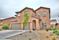 44 Paseo Vista Loop Ne Rio Rancho NM, 87124