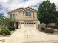 640 Shore Meadows Dr Ne Albuquerque NM, 87114