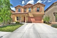 3545 Plano Vista Road Ne Rio Rancho NM, 87124