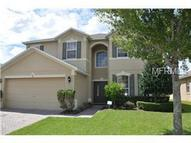 226 Spring Leap Cir Winter Garden FL, 34787