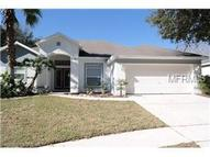1006 Drift Creek Cove Orlando FL, 32828