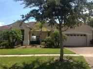 2950 Skyview Dr Kissimmee FL, 34746