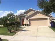 2825 Maguire Dr Kissimmee FL, 34741