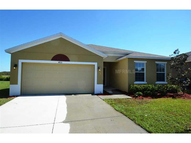 4821 Windbourne Way Saint Cloud FL, 34772