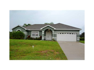 5822 Guenevere Saint Cloud FL, 34772