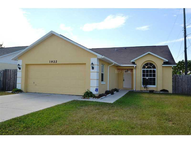 1922 Jersey Ave Saint Cloud FL, 34769