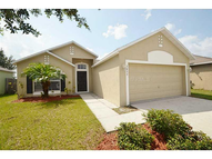 5180 Silver Thistle Saint Cloud FL, 34772