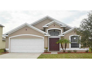 3037 Eagle Crossing Dr Kissimmee FL, 34746