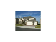 2851 Sweetspire Circle Kissimmee FL, 34746