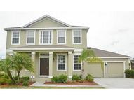 3080 Palermo Rose Way Kissimmee FL, 34746