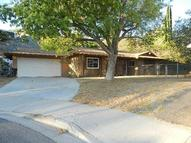 19819 Steinway Street Canyon Country CA, 91351