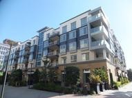 150 The Promenade North Unit 407 Long Beach CA, 90802