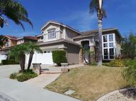 19762 Highridge Way Foothill Ranch CA, 92610