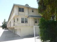 9272 Palm Street Bellflower CA, 90706