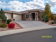 500 Swan Lane Grand Junction CO, 81507