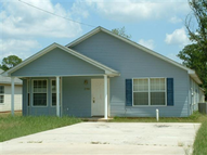 2908 58th Avenue Gulfport MS, 39501
