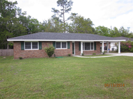 414 Kahler Gulfport MS, 39507