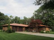 4836 N Watergate Olney IL, 62450