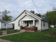 1110 N Fair Olney IL, 62450