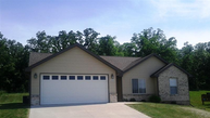 123 Kale Court Saint Robert MO, 65584