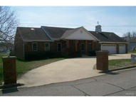 128 Glen Haven Waynesville MO, 65583