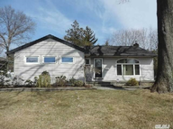 522 Spruce Lane East Meadow NY, 11554