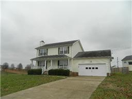 880 Gordon Place Clarksville TN, 37042