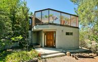 823 Rome Drive Los Angeles CA, 90065